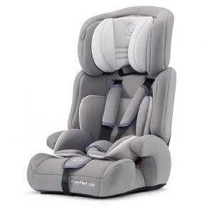 KinderKraft Comfort UP 9-36 кг - столче за кола