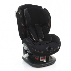 BeSafe iZi Comfort X3 9-18 кг - Столче за кола