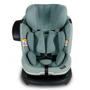 BeSafe iZi Modular X1 i-Size - Столче за кола