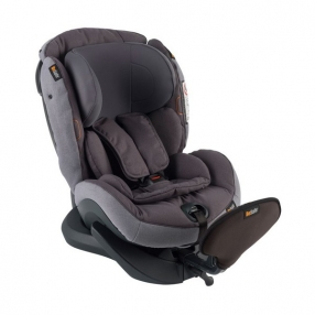 BeSafe iZi Plus 0-25 кг - Столче за кола