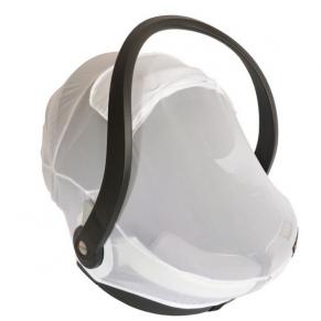 BeSafe - Комарник-слънчобран за столче за кола iZi Go Modular/iZi Go