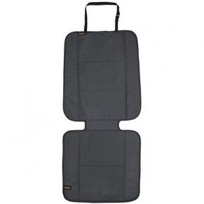 BeSafe - Протектор за автомобилна седалка