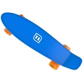 D'Arpeje FUNBEE  - Детски мини скейтборд 56 см,
