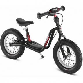 Puky LR XL - Балансиращо колело със спирачка