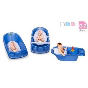 Sevi Baby - Млтифункционална подложка за вана