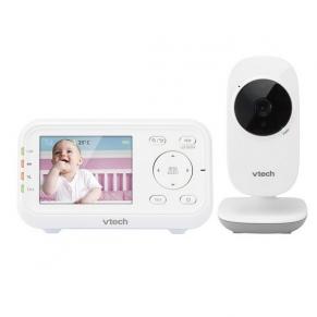 Vtech Safe&Sound - Видео бебефон