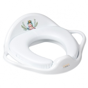 Tega baby - Мек адаптор за тоалетна чиния
