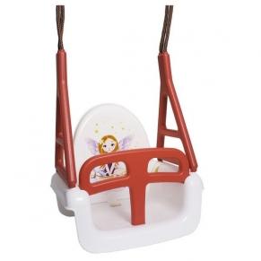 Tega baby - Детска люлка 3в1