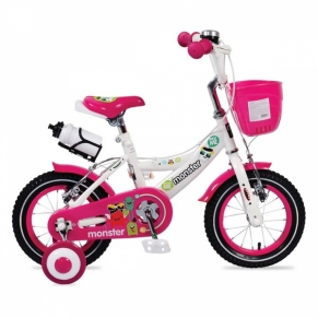 Byox - Детски велосипед 1281-12 инча