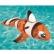 Bestway Риба - Надуваемо животно  1