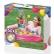Bestway - Детски надуваем басейн с 50 топки  4