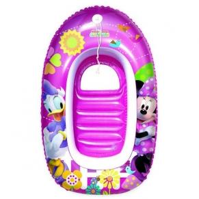 Bestway Мини Маус - Детска лодка