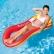Bestway - Надуваем дюшек с мрежесто дъно Aqua Lounger  4