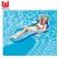 Bestway - Надуваем дюшек с мрежесто дъно Aqua Lounger  5