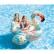 INTEX Tropical Flamingo Ride-On - Надуваема играчка Тропическо фламинго 3