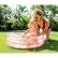INTEX - Бебешки надуваем басейн с брокат  4