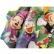 Bestway Mickey Mouse - Надуваема жилетка  2