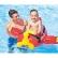 INTEX Pool Cruisers - Детска надуваема лодка, асортимент 6