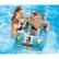 INTEX Pool Cruisers - Детска надуваема лодка, асортимент 5