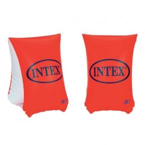 INTEX Large Deluxe - Надуваеми раменки