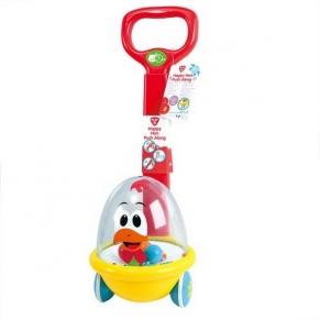 PlayGo Пиле - Буталка