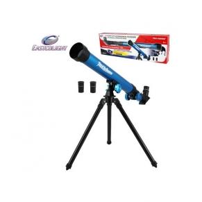 Eastcolight - Телескоп 25/50 с трипод