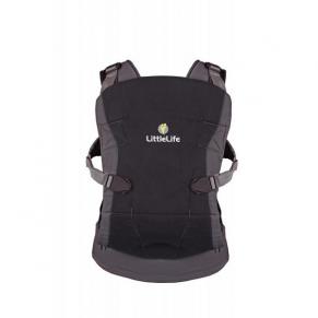 LittleLife Acorn - Ергономична раница за бебеносене