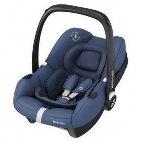 Maxi-Cosi Tinca 0-13кг - Стол за кола