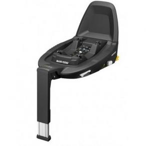 Maxi-Cosi Family Fix3 - База за стол за кола