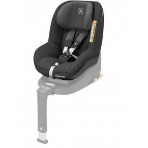 Maxi Cosi Pearl Smart i-Size 9-18кг. - Стол за кола