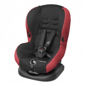 Maxi Cosi Priori SPS 9-18 кг - Столче за кола