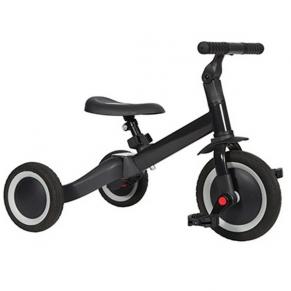 Topmark Kaya - Триколка - Баланс колело 4-в-1