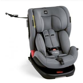 Cam Scudo ISOFIX 0-36 кг. - Столче за кола