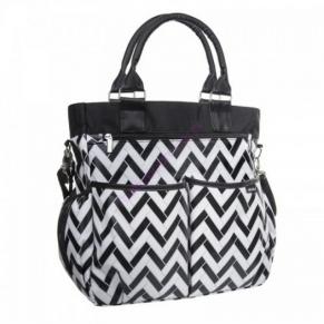 Akuku Style - Чанта за количка