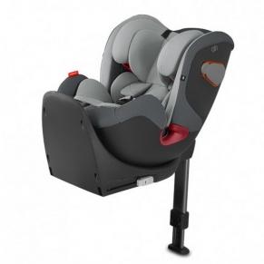 GB Convy-fix 0-25 кг. - Стол за кола
