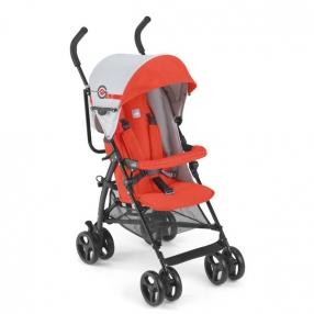 Cam Agile -  Лятна количка