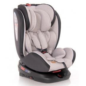 Lorelli NEBULA Isofix 0-36 кг. - Стол за кола, 2020 година