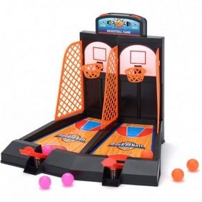 RTOYS - Игра баскетбол