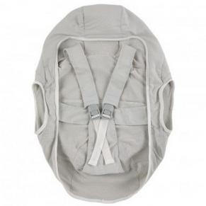 BeSafe iZi Transfer - Носилка за новородени