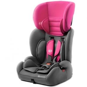 KinderKraft Concept (15-36) кг. - Столче за кола