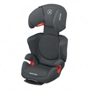 Maxi-Cosi Rodi Air Protect 15-36 кг. - Стол за кола