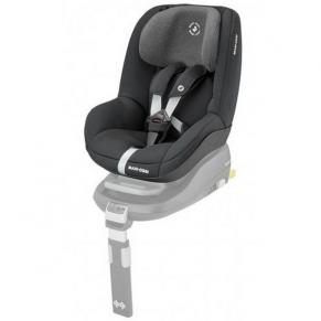 Maxi-Cosi Pearl 9-18кг - Стол за кола