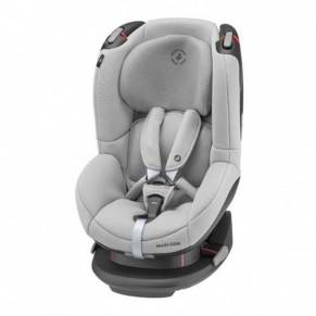 Maxi-Cosi Tobi 9-18 кг. - Стол за кола