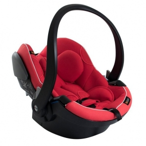 BeSafe iZi Go Modular - Столче за кола