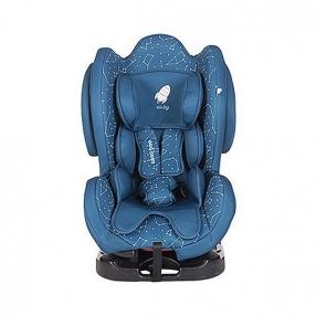 KikkaBoo Bon Voyage 0-25 кг - Стол за кола