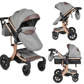 Moni Sofie - Комбинирана детска количка