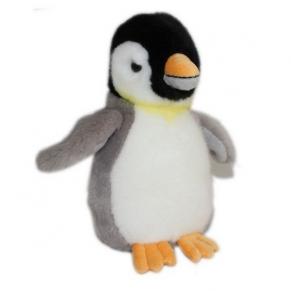 SILKY - Плюшен пингвин
