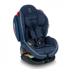 Lorelli Arthur+SPS Isofix 9-25 кг  - Стол за кола