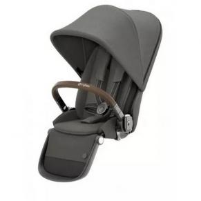 Cybex Gazelle S Taupe - Бебешка седалка