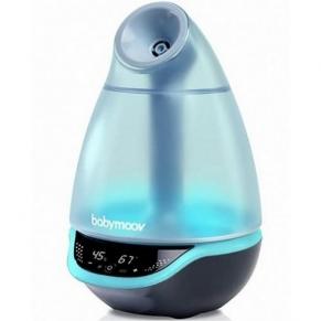 Babymoov Hygro+ -  Овлажнител за въздух